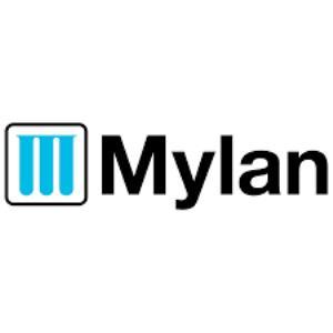 mylan ofreceraacute 27140 millones de doacutelares a los accionistas de la compantildeiacutea de medicamentos otc perrigonbsp