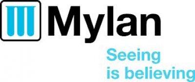 mylan organiza una jornada en sevilla sobre los retos del sector farmacautico en andalucaa
