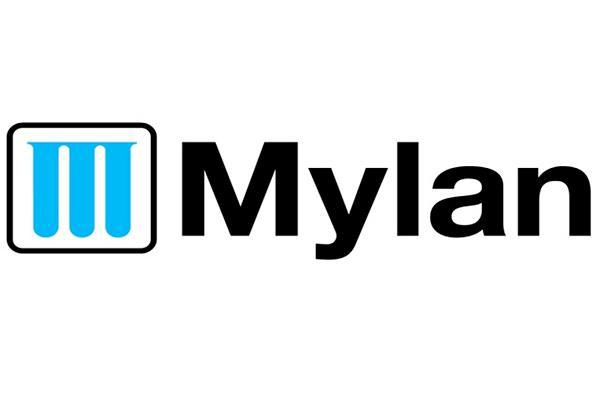 mylan participaraacute en el diabetes experience day con dos talleres formativos