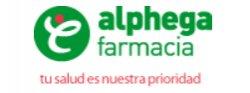 nacen dos nuevas farmacias con imagen alphega en espana