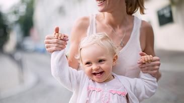 nestl colabora en un estudio sobre las bacterias intestinales de los bebs