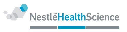 nestleacute health science invierte 145 millones de doacutelares en aimmune para desarrollar tratamientos para alergias alimentarias