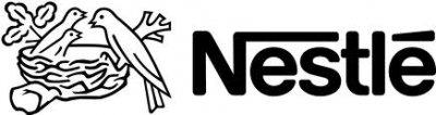 nestl health science presenta los resultados de su programa de prdida de peso