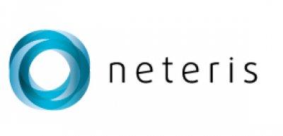 neteris destaca con su proyecto para ifc en el sector farmacautico
