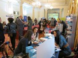 novaltia celebra en bilbao expofarma 2014 i jornada de parafarmacia