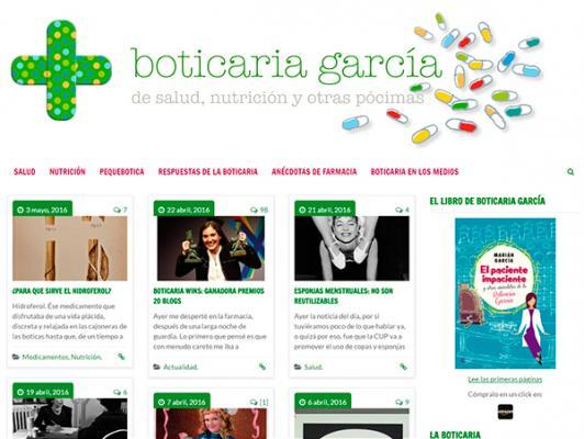 novaltia organiza dos nuevos talleres de redes sociales con la ceacutelebre farmaceacuteutica mariaacuten garciacutea