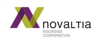 novaltia reune hoy a mas de 250 farmaceuticos aragoneses en expofarma 2014