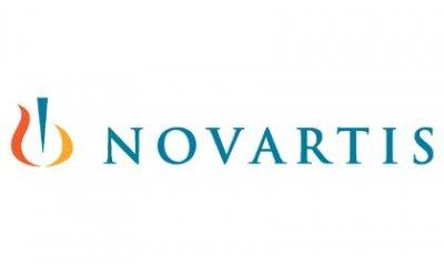 novartis inicia un nuevo estudio para la psoriasis