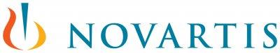 novartis remarca el 30 aniversario en el area de trasplante