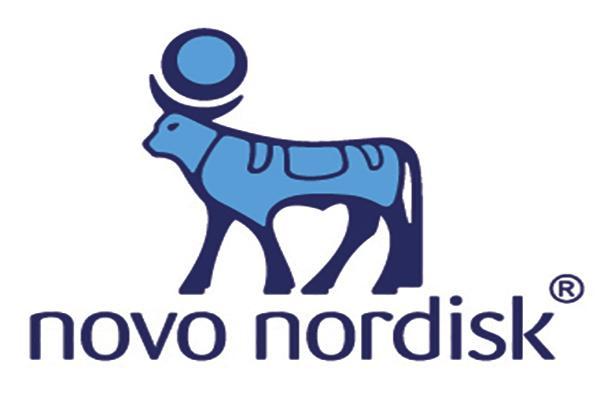 novo nordisk lanza un nuevo cartucho precargado para bombas de insulina