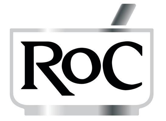 roc y su nueva gama facilitan la relacin entre cosmticos e intervenciones de esttica no invasiva