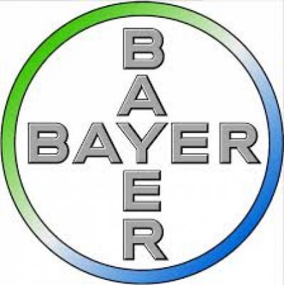 nueva autorizacion para aflibercept solucion inyectable de bayer