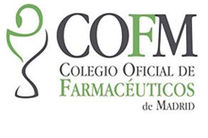 la nueva web del cofm facilita las gestiones y el trabajo de sus colegiados