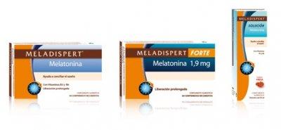 nueva gama de complementos alimenticios de vemedia pharma