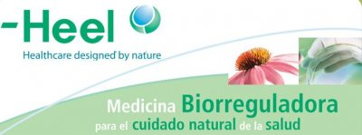 una nueva oportunidad de negocio para la farmacia con la medicina biorreguladora