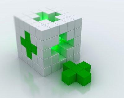 la nueva orden de precios de referencia afecta a la rentabilidad de las farmacias