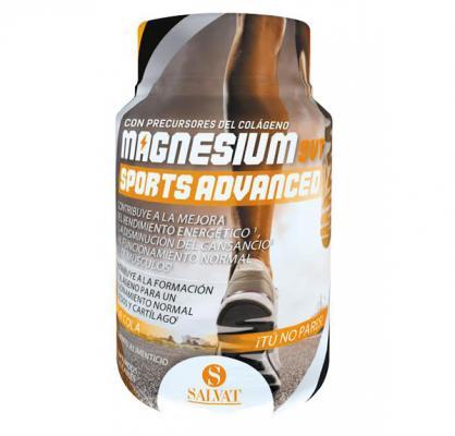 nuevo complemento alimenticio magnesium svt sportsadvanced