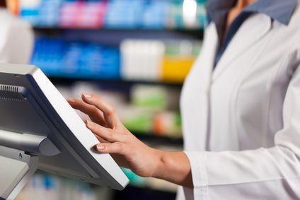 el nuevo decreto andaluz exige zonas de atencioacuten individualizadas para mejorar la seguridad y la intimidad en la farmacia