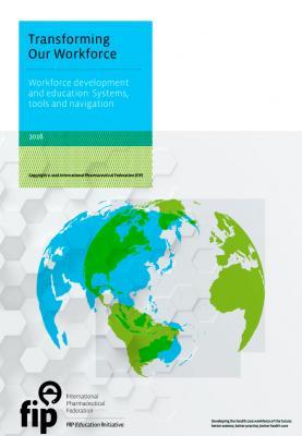 un-nuevo-informe-revela-como-la-profesion-farmaceutica-esta-avanzando-en-diferentes-paises-con-la-ayuda-de-la-fip
