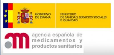 nuevo procedimiento de la aemps para implementar las decisiones de la comision europea en relacion con el chmp