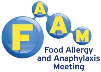 dos nuevos estudios para reducir la incidencia de la alergia alimentaria en nios