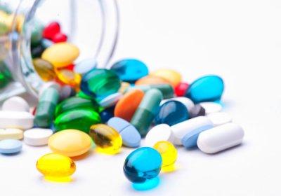 los nuevos frmacos contra la hepatitis c evitarn la reinfeccin en pacientes trasplantados