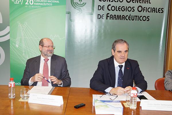 nuevos-procedimientos-de-buenas-practicas-para-la-farmacia-comunitaria