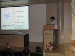 los nuevos retos de las enfermedades genticas a debate en mlaga