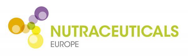 nutraceuticals-europe-incorpora-como-partner-a-la-federacion-europea-de-asociaciones-de-fabricantes-de-productos-saludables