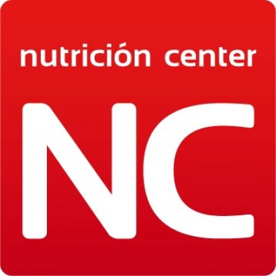 nutricion center for