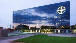 oferta de 1873 millones  de euros de bayer por la farmaceutica noruega algeta