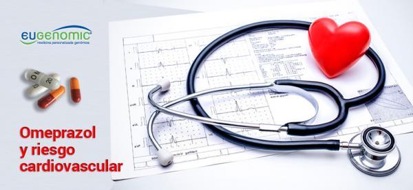 el medicamento maacutes vendido en espantildea y el riesgo cardiovascular