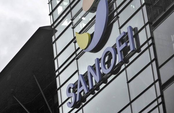 onduo una apuesta conjunta de sanofi y google para tratar la diabetes