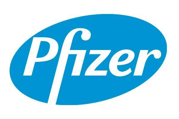 la ce otorga una nueva aprobacion a prevenar 13 de pfizer