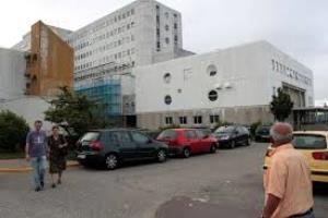 el paciente natural de guinea con sospecha de eacutebola da negativo en la primera prueba