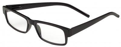 paps jvenes y guapos con la gama de gafas de presbicia alvita