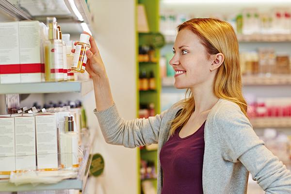 la parafarmacia el principal competidor de la farmacia