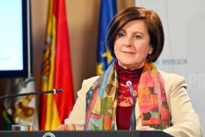el parlamento ratifica la modificacin de la ley de farmacia de andaluca