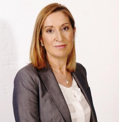 ana-pastor-medica-y-ex-ministra-de-sanidad-y-fomento-es-la-nueva-presidenta-del-congreso-de-los-diputados