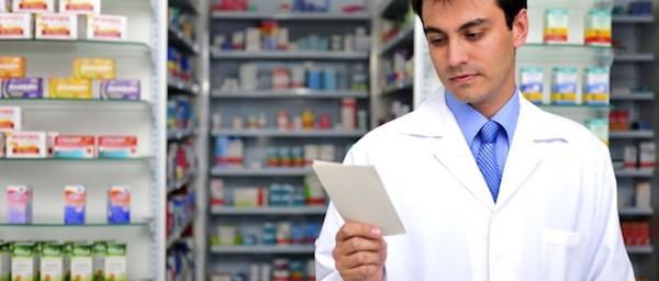 iquestestaacute pensando en comprar o vender su farmacia recomendaciones para tomar la mejor decisioacuten de futuro