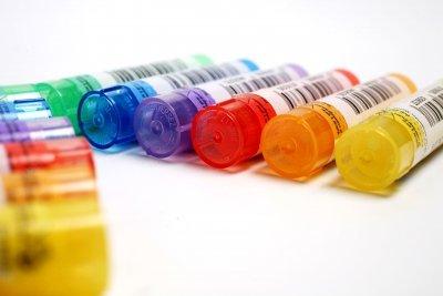 el perfil del consumidor de homeopatia