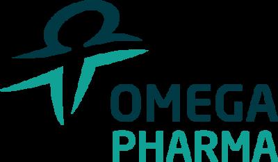perrigo absorbe omega pharma por 3600 millones de euros