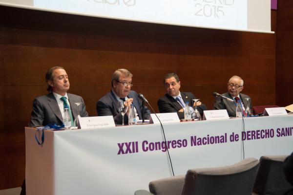 la perspectiva juriacutedica de las subastas de medicamentos en el congreso nacional de derecho sanitario