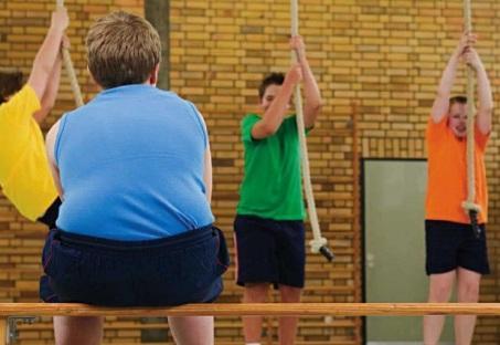 el peso en la adolescencia estaacute asociado al riesgo de insuficiencia cardiacuteaca en edad adulta