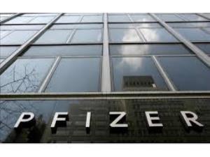 pfizer y allergan negocian una fusioacuten que dariacutea lugar a la mayor empresa farmaceacuteutica del mundo