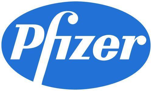 pfizer anuncia la adquisicin de hospira