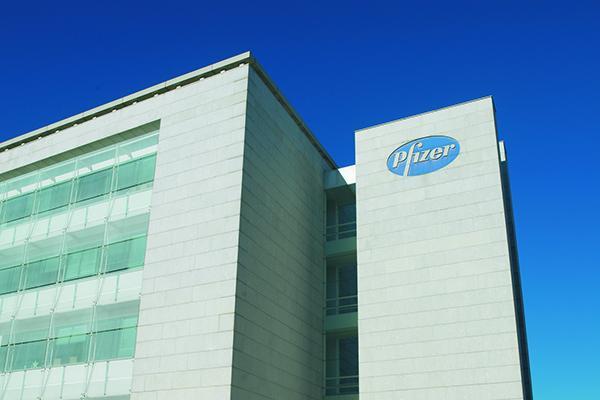 pfizer compra anacor pharmaceuticals