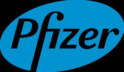 pfizer compra la cartera de vacunas comercializadas por baxter