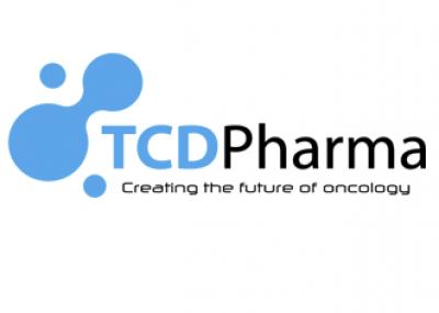 tcd pharma busca inversores en valladolid para desarrollar un medicamento