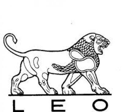 LEO Pharma   LinkedIn